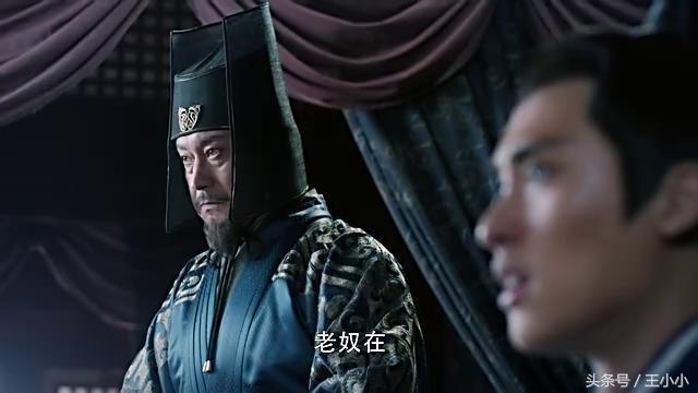 《醉玲瓏》張赫劉奕君飆戲 陳偉霆徐海喬徐嘉葦攜手合作