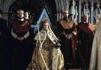 伊麗莎白一世長得漂亮,為什麼一輩子沒有結婚?