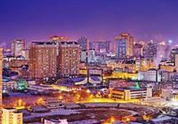 中國最特殊地區:曾經經濟稱霸全國,如今四省經濟增速卻全國倒數