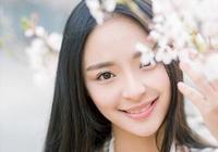 在中國詩詞歌賦中,有那些可以和張若虛的《春江花月夜》一較高下?