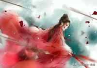 她是開國以來第一位女武狀元,一位傳奇人物竟被雷給活活劈死..