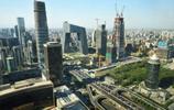 中國這三大巨頭城市,不看它們的經濟實力,你們更喜歡哪座城市?