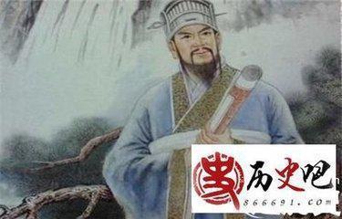 劉伯溫在民間的故事