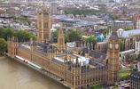 倫敦——泰晤士河