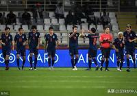 1米57泰國梅西閃耀亞洲盃,球迷:在中國,你只能去練舉重