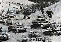 二戰時期,德軍裝備比日軍好,為何日本兵帶的子彈是德軍的2倍?