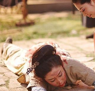 漢高祖劉邦是怎麼死的?