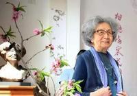 【美文欣賞】中國最後一個穿裙子的先生,95歲再捐1711萬,只為中國詩心生生不息