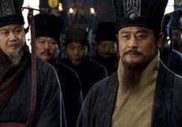 《三國演義》裡荀彧和荀攸是什麼關係?