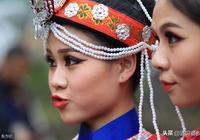 眾說紛紜的畲族民族起源