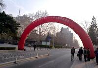 """3.23世界氣象日,中國天氣通帶你""""觀雲識天"""""""