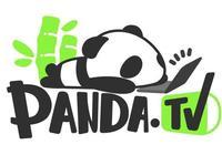 熊貓APP全網下架,背上億元主播債,主播後路在哪裡?
