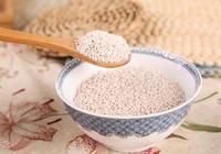 藕粉怎麼吃好吃?