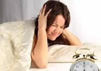 失眠多夢睡不好?快試試這6個快速入睡方法,保證你一夜好眠