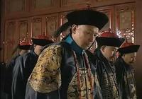 清朝最硬氣的王爺,八國聯軍翻遍了紫禁城,卻不敢進他王府半步