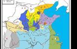 為什麼說秦始皇奮六世之餘烈?哪六世你知道嗎——秦國領土擴張