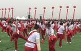第2屆大西安農民節,現場精彩實拍展示(上)