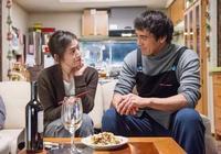 日本男神阿部寬和日劇女王天海祐希:我想一輩子喝你做的味噌湯