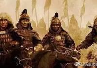 鄂州之戰:蒙古貴族內部爭鬥,給南宋留下喘息之機