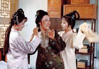「解讀紅樓」林黛玉無意說了一些話,就揭露出薛家母女有多冷漠
