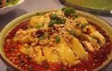 四川瀘州麻辣鵝——在祖國大地遍地開花的美食