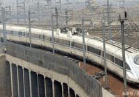 中國為沙特量身訂造了一工程,百萬民眾表示:向中國致謝!