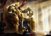 王者榮耀亞瑟當下版本已成一霸,如何做到七進七出,有什麼小技巧?