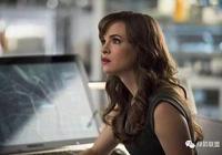 《閃電俠》監製 談凱特琳在《閃電俠》第四季劇情走向