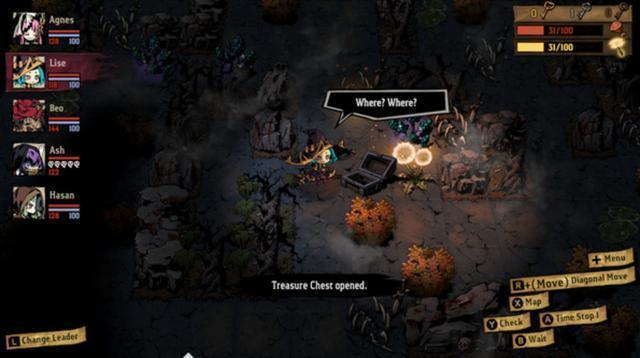 《PUBG》開發商推出生存冒險RPG,玩家:真不是《暗黑地牢》?