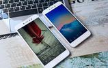 目前兩款售價最便宜的小米手機,價格屠夫,佔領千元以下低端市場