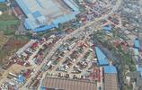 貴陽合朋村,你知道貴州近年發展的村莊還有哪個村比他強嗎