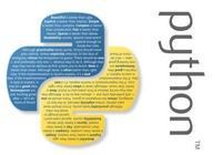 Python小世界:匿名函數、高階函數、推導式