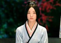 衛子夫出落風塵,最後成為中國歷史上第一位擁有獨立諡號的皇后