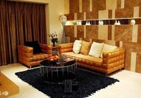 家居裝修哪些材料不適合網購?