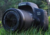 現在想學攝影,是買個單反相機好,還是買個好點手機呢?
