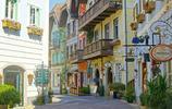 廣東最古老的四個縣,兩千年不改名,是你的家鄉嗎?
