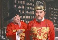 1583年,萬曆皇帝忙著清算張居正,努爾哈赤在幹啥?