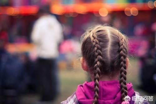 六歲的孩子不會說話,這是自閉症的表現嗎?這是大腦有問題的表現嗎?作為家長該怎麼辦?