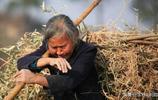 如果農村養老金調高至1000元,農民生活會有啥變化,你們同意嗎