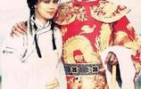 直擊邁克爾·傑克遜生平唯一一次中國之行:圖7他手抱中國嬰兒