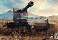 坦克世界蟋蟀15怎麼樣?曾經是個怎麼樣的存在?