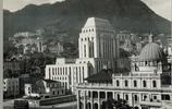 40到50年代的香港老照片,瞭解那個時期香港市井生活。