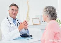 你會找熟人看病嗎?