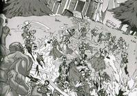魔獸世界-死亡騎士12