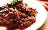 拌麵、拌飯、夾饅頭,萬能的香菇醬根本停不下來,這樣做才好吃!