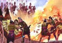 讓人跌破眼鏡的古代律法,秦朝最嚴厲、宋朝最合理、唐朝最實用