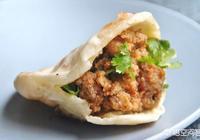 在山東濟寧,有哪些好吃的早點值得推薦?