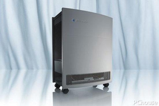 室內空氣淨化器的選購要點 空氣淨化器品牌推薦