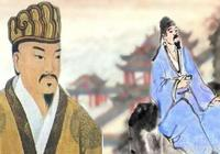 政治家與俠客的區別,解讀密碼就在《燕歌行》與《俠客行》中 中國頂尖詩詞欣賞