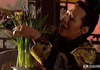 康熙王朝:孝莊皇太后的一天,她的愛就是順治的苦